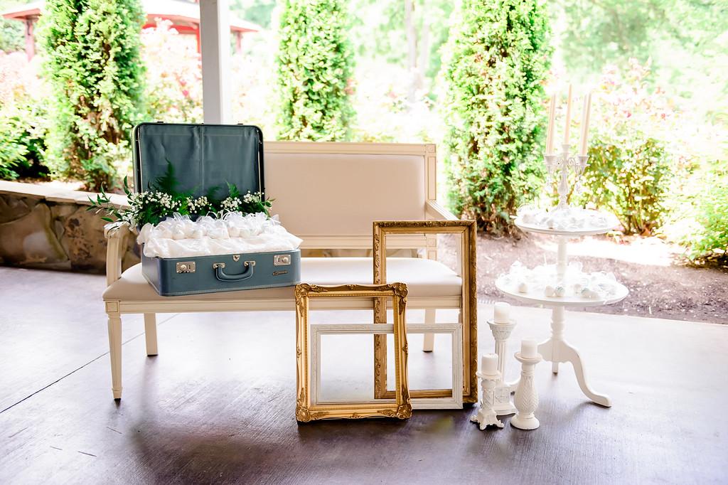 Smith Wedding 5.jpg