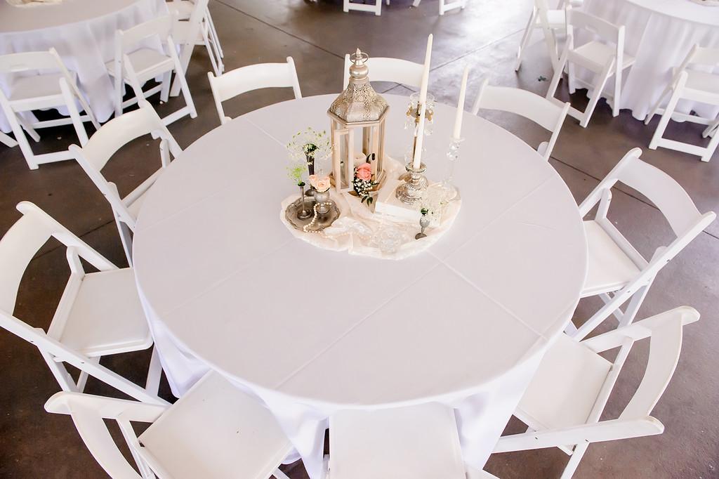 Smith Wedding 7.jpg