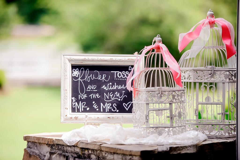Smith Wedding 8.jpg