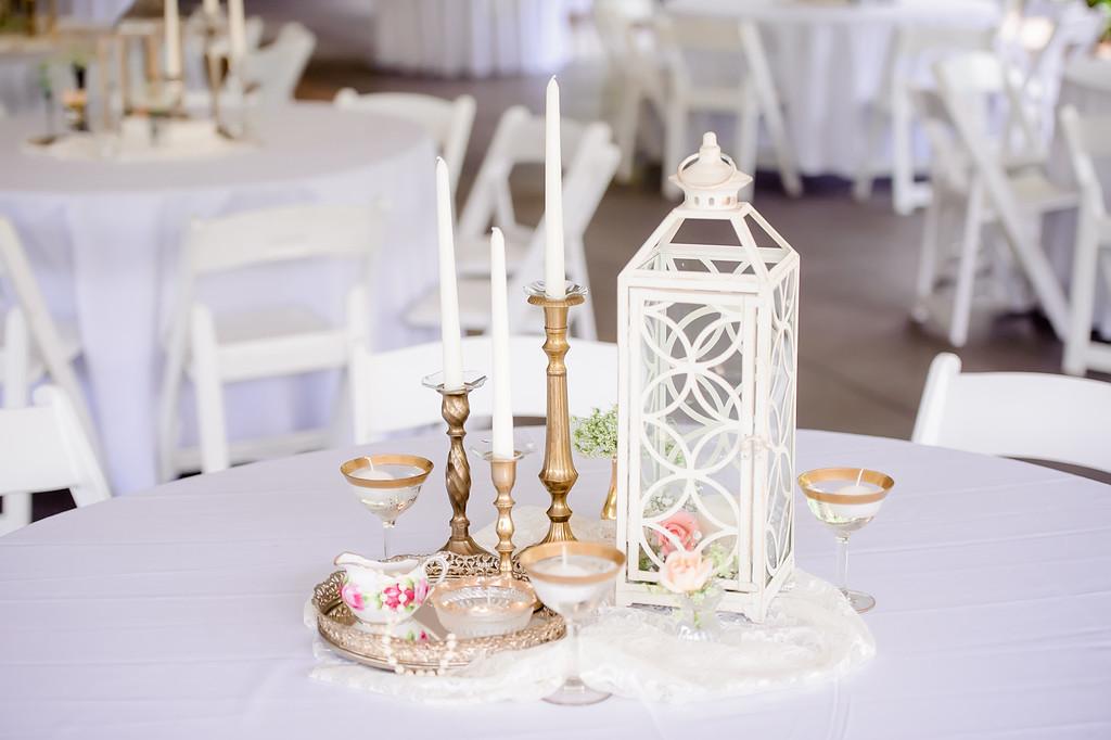 Smith Wedding 9.jpg