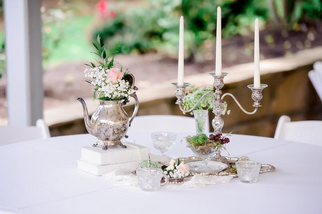 Smith Wedding 10.jpg