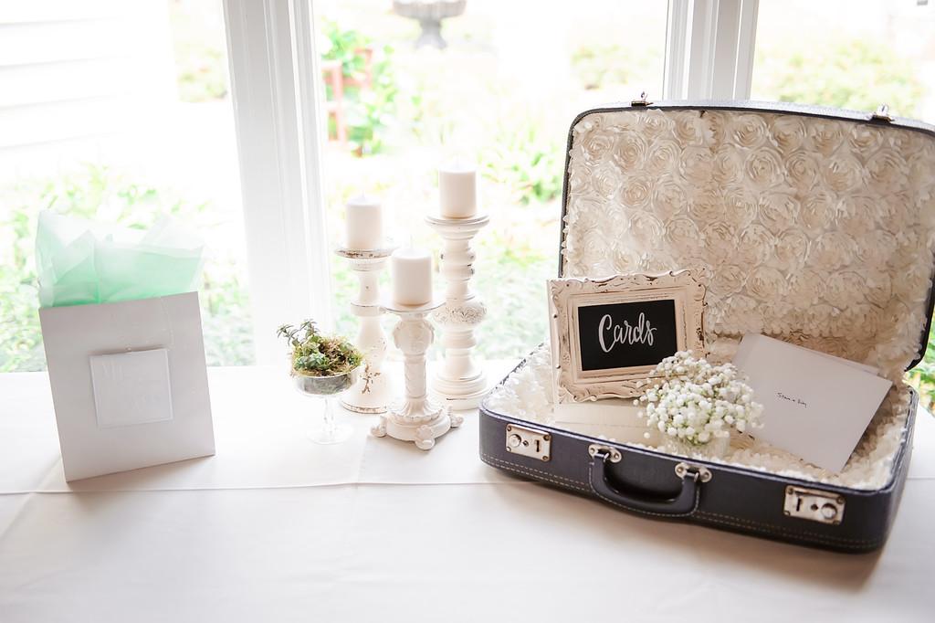 Smith Wedding 12.jpg