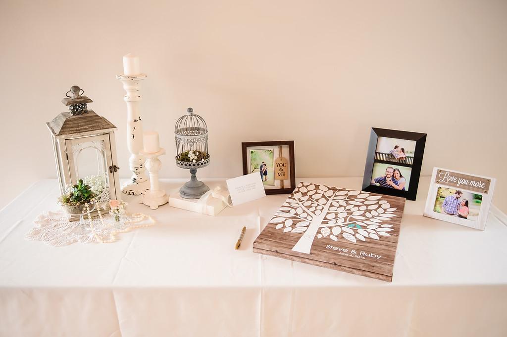 Smith Wedding 13.jpg