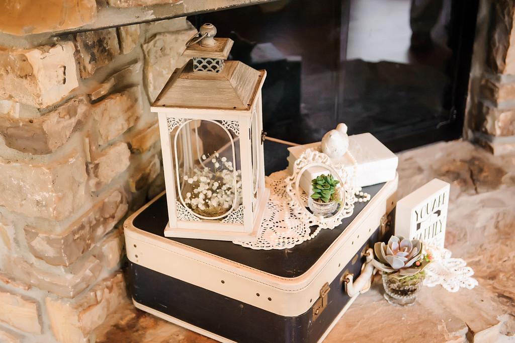 Smith Wedding 14.jpg