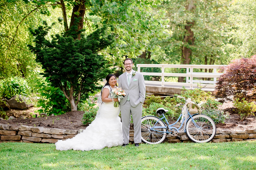 Smith Wedding 16.jpg