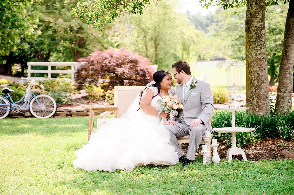 Smith Wedding 17.jpg
