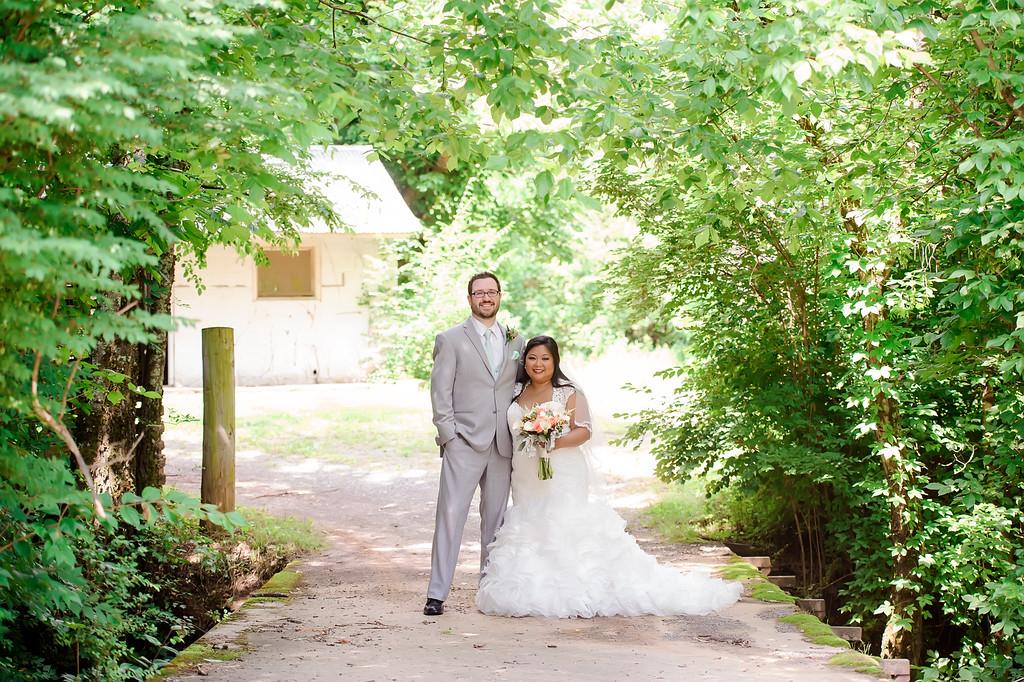 Smith Wedding 18.jpg