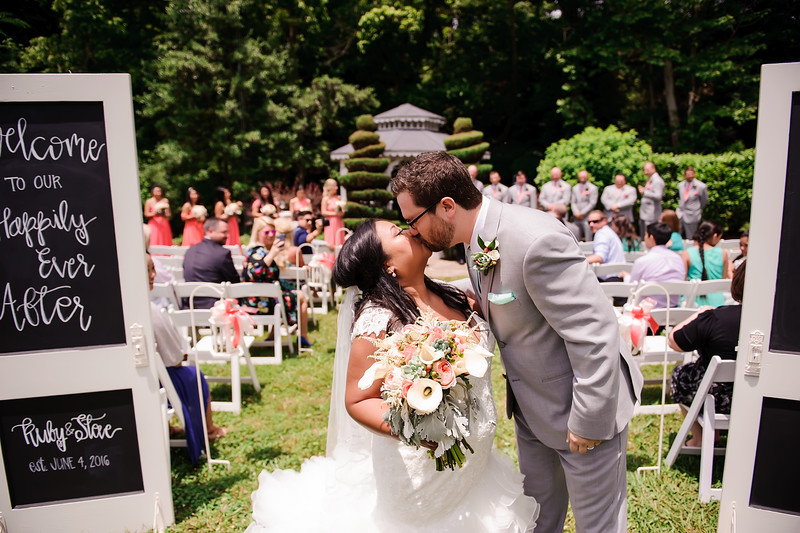 Smith Wedding 20.jpg