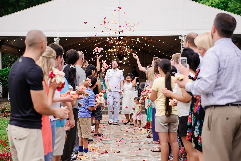 Smith Wedding 21.jpg