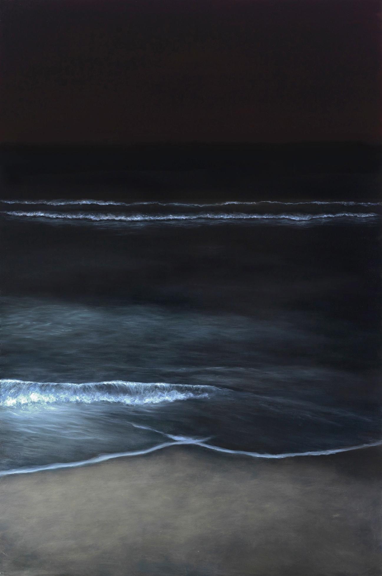 Nightshore 1