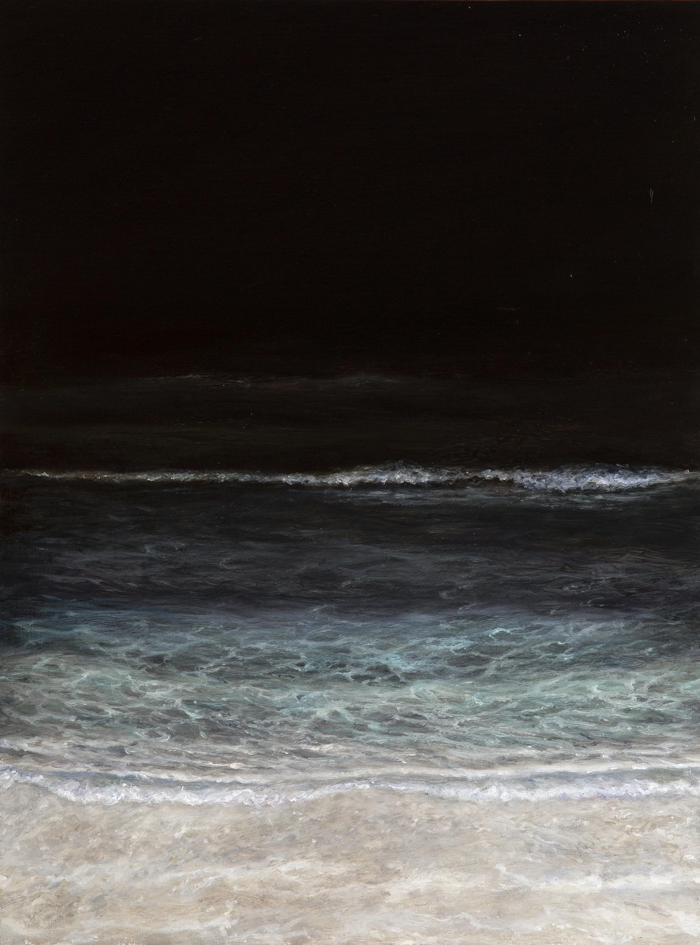 Nightshore 21