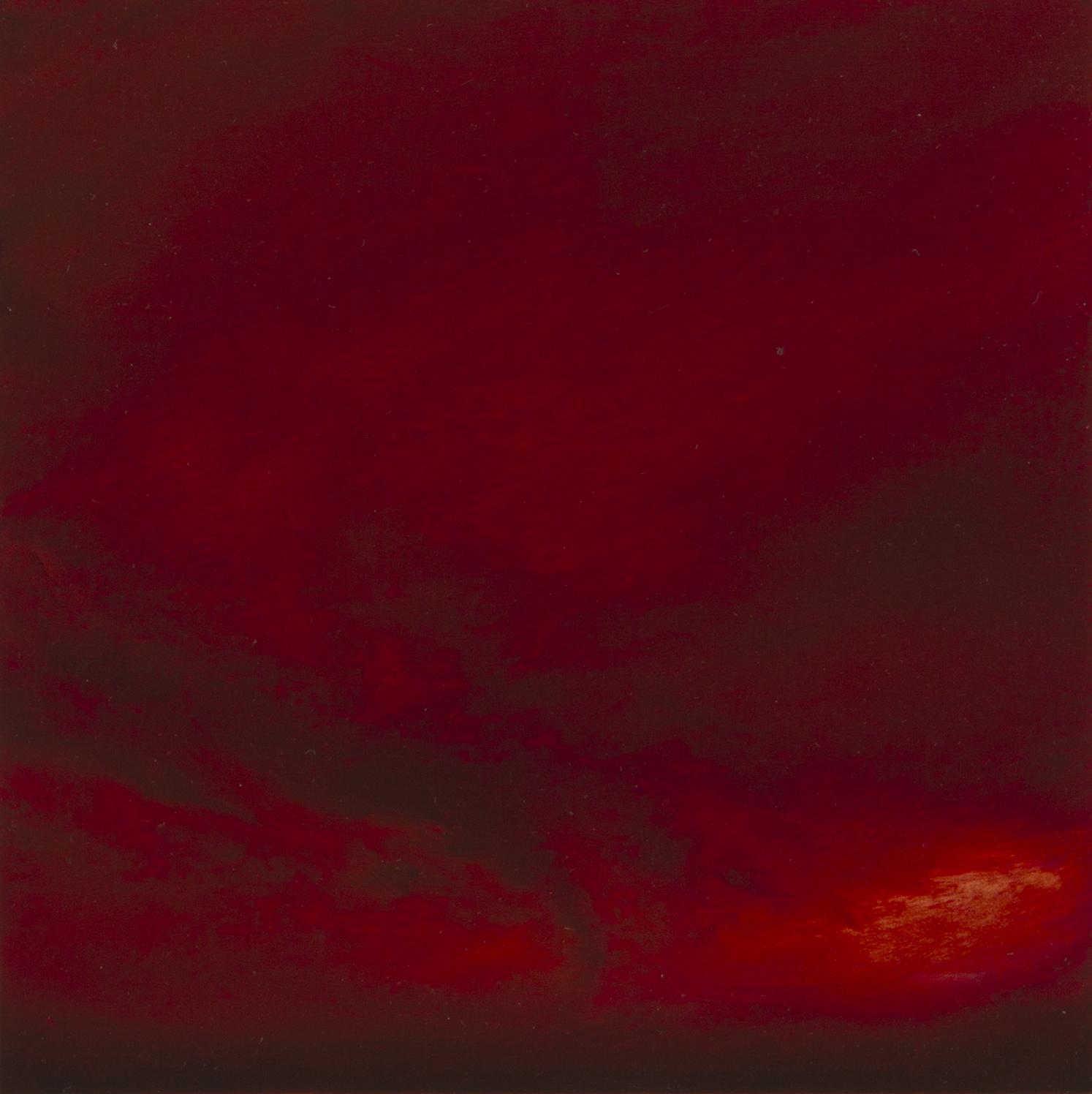 Red Tornado 10