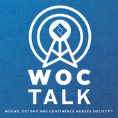 WOCTalk Podcast*