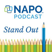 Stand Out Podcast