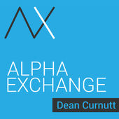 Alpha Exchange Podcast*