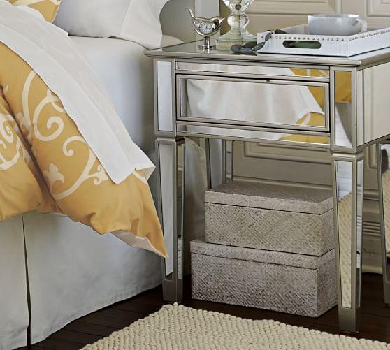 park-mirrored-1-drawer-bedside-table-c.jpg