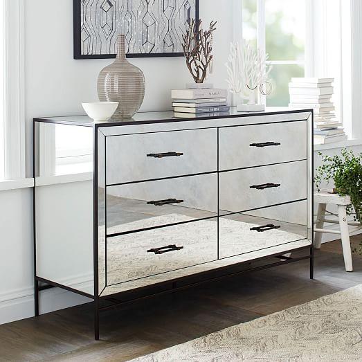 mirrored-6-drawer-dresser-c.jpg