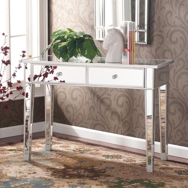 Upton-Home-Dalton-Mirrored-Accent-Table-1ccc7893-06f2-4928-bbf9-d29a6ca95ca0_600.jpg