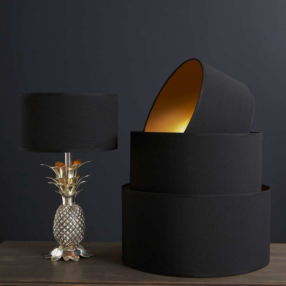 accessories-extraordinary-lighting-accessories-for-living-room-decoration-with-gold-pineapple-table-lamp-base-and-drum-black-and-gold-lamp-shades-amazing-lamp-accessories-with-black-and-gold-lamp-shad.jpg