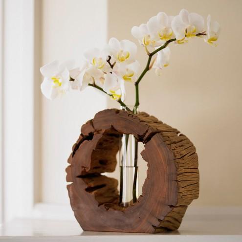 v0997-wood-slice-bud-vase.jpg