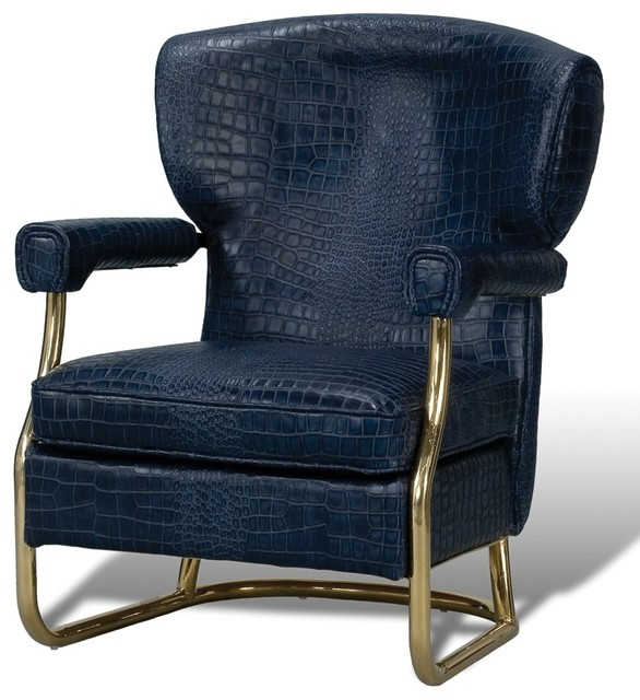 transitional-armchairs-and-accent-chairs.jpg