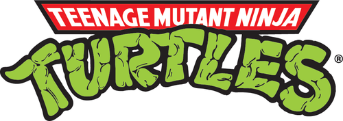 tmnt-logo.png