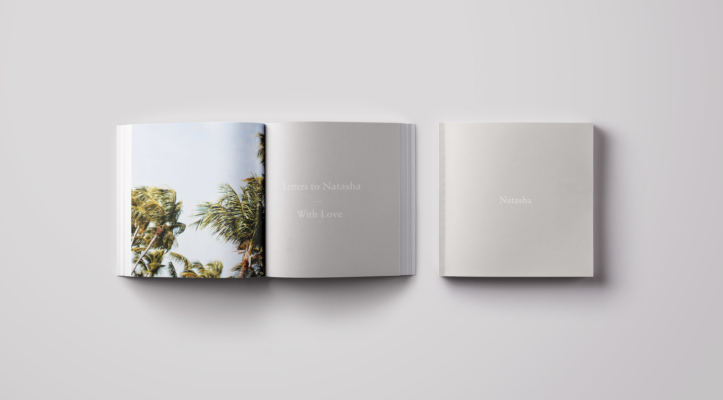 Natasha-Book.jpg