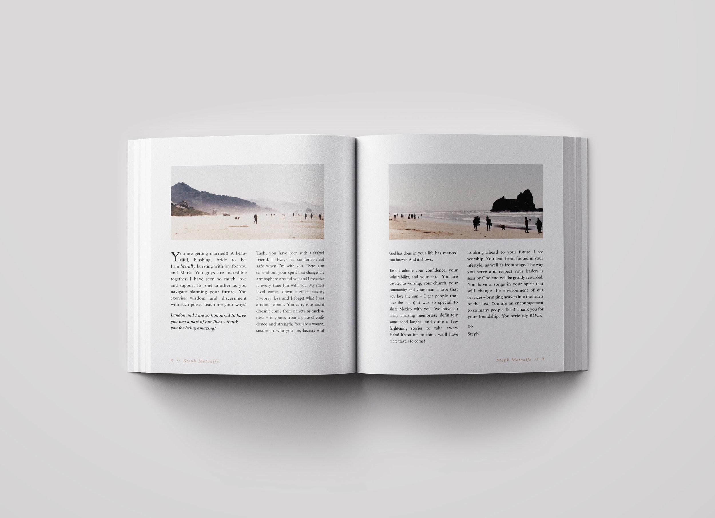 Natasha-Book-Page1.jpg