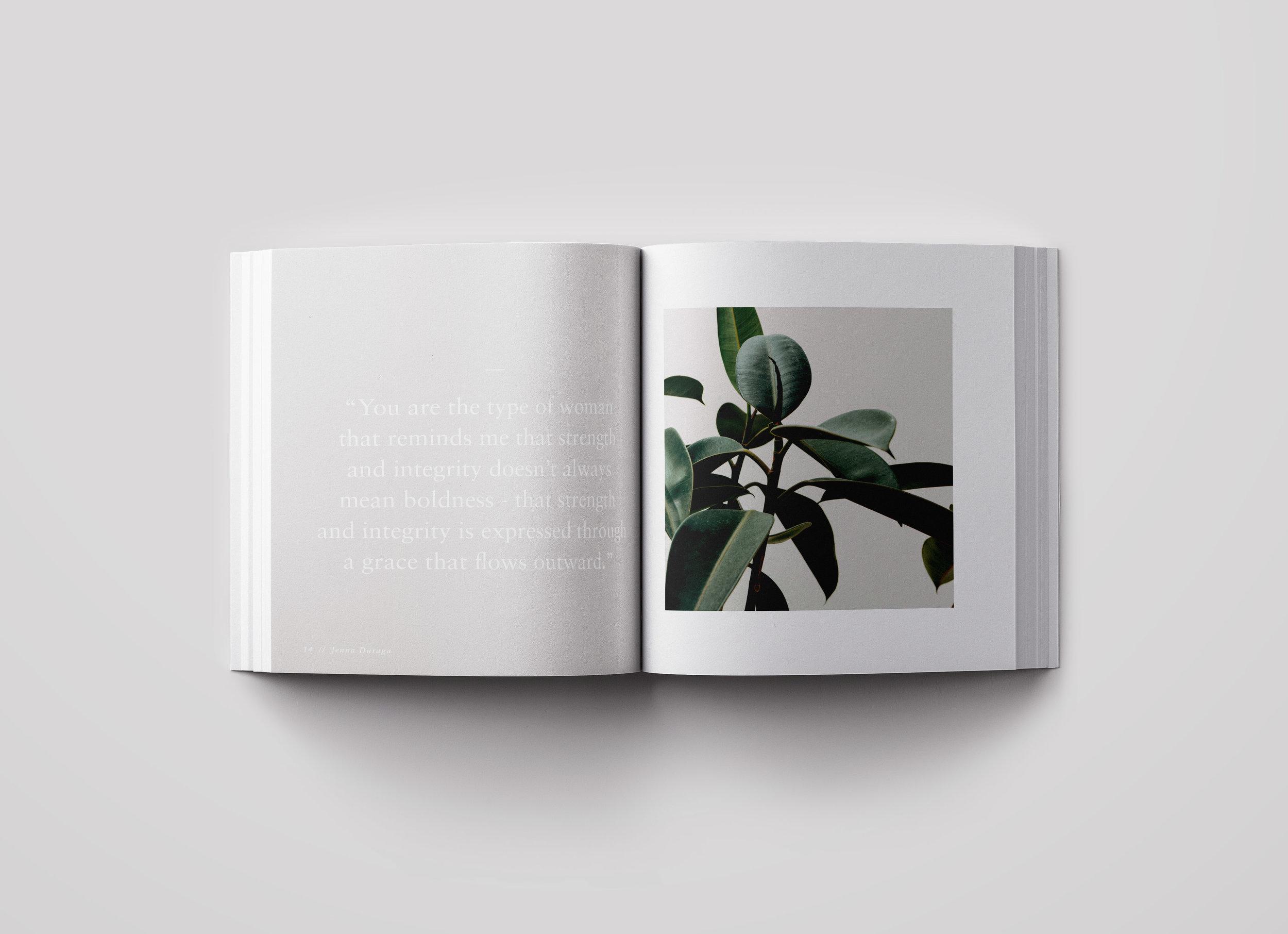 Natasha-Book-Page2.jpg