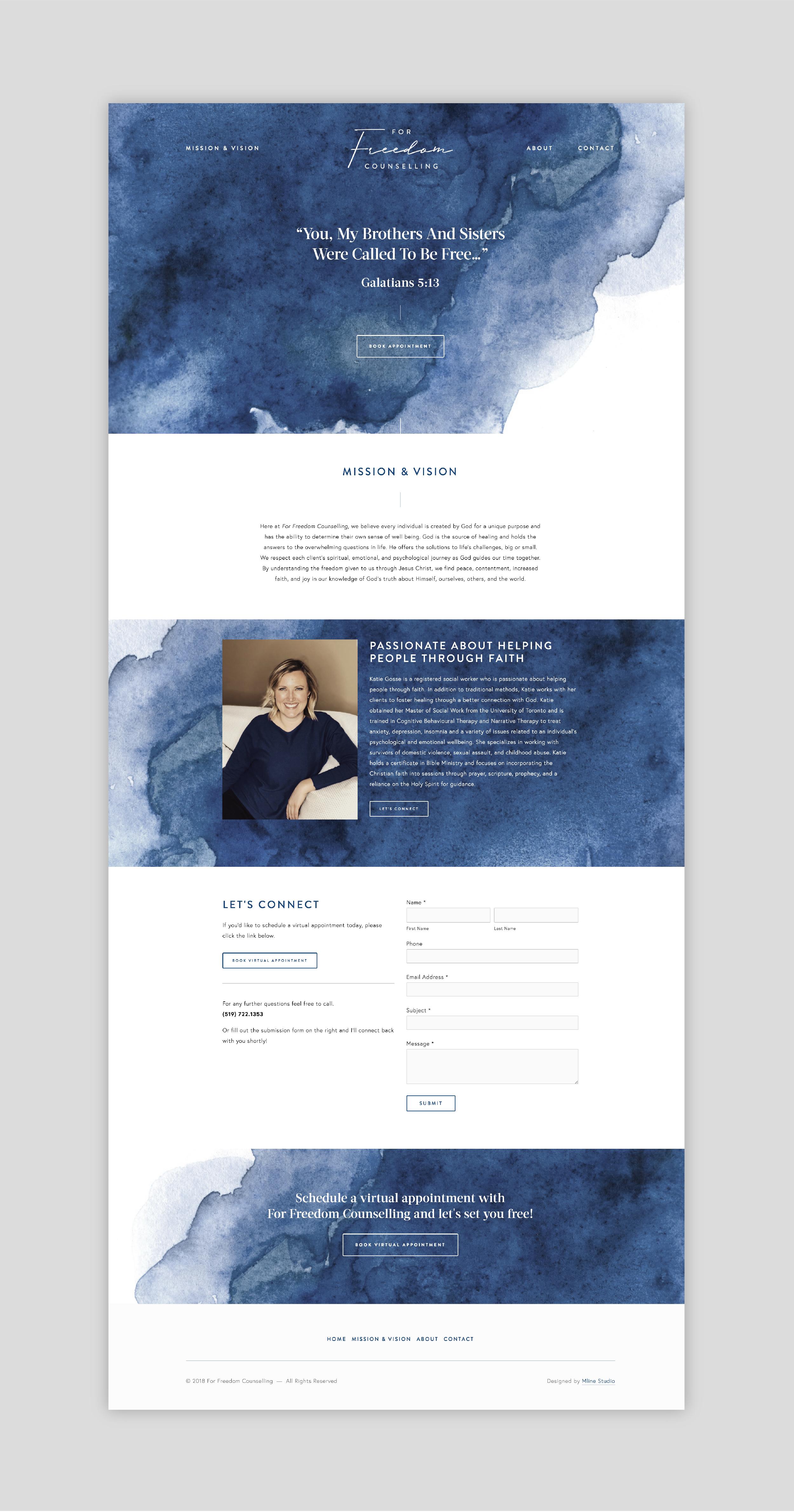 2018-Websites-01.jpg