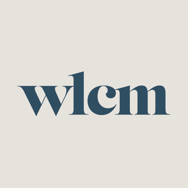 WLCM-Logo-01.png