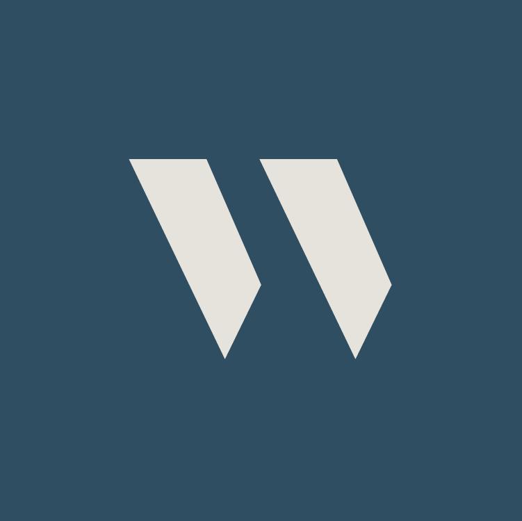 WLCM-Logo-02.png