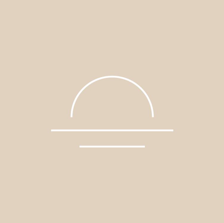 TheLake-Logo-02.png