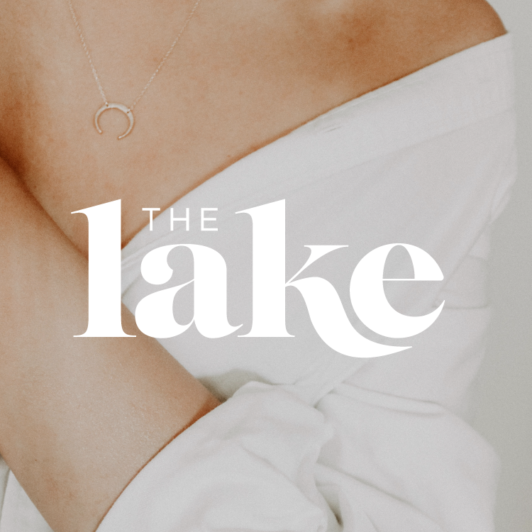 TheLake-Logo-01.png