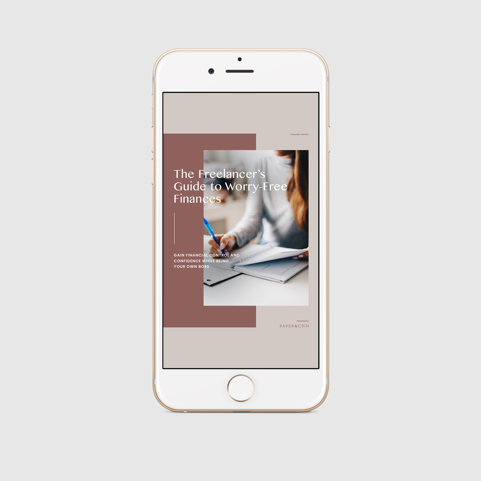 Ebook-Mockup-iPhone-V2.jpg