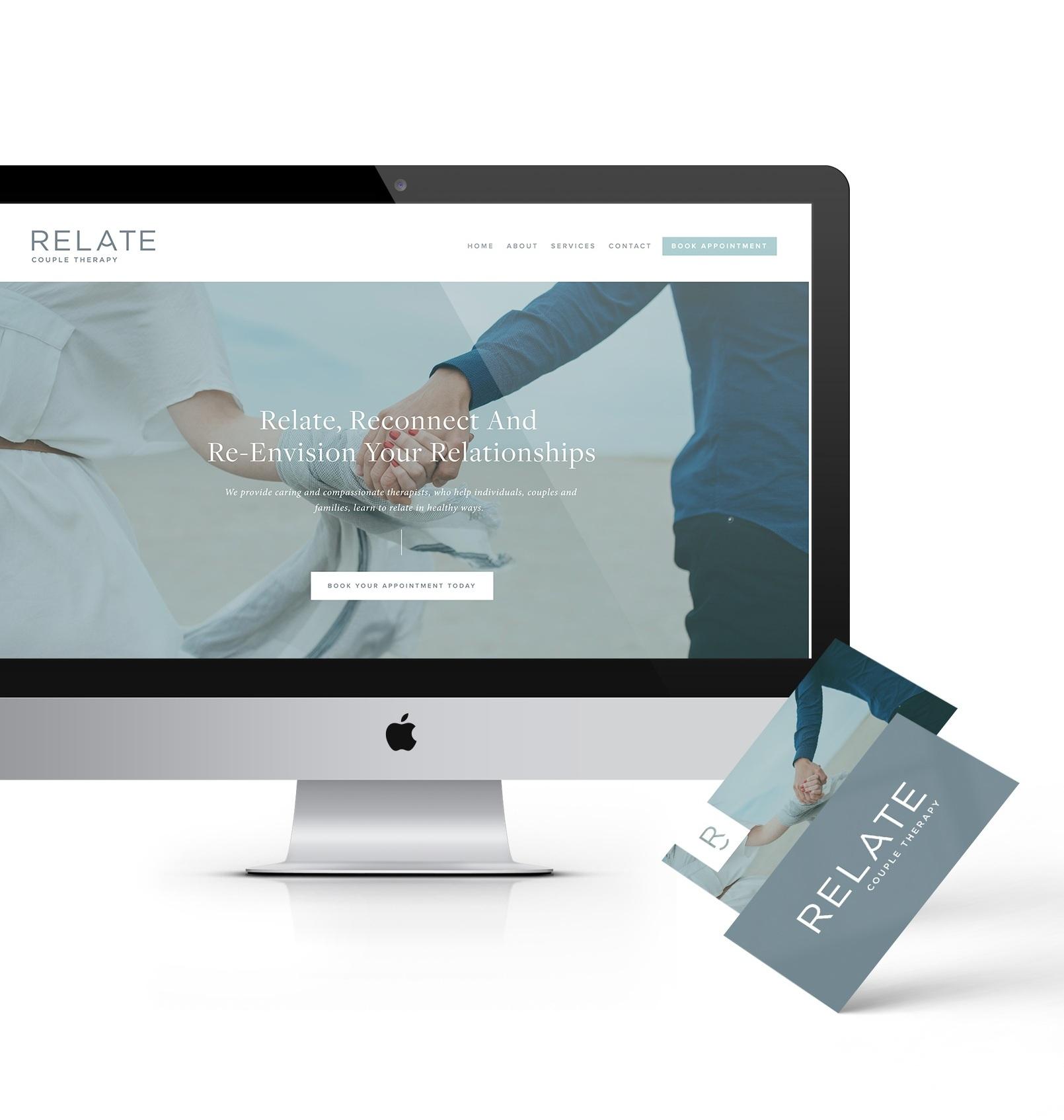 Website-BC-Relate.jpg