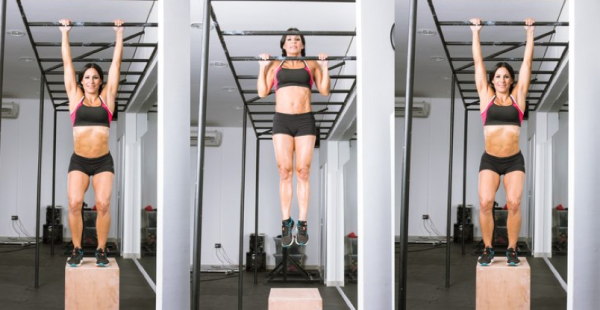 jump pull up pic 2.png