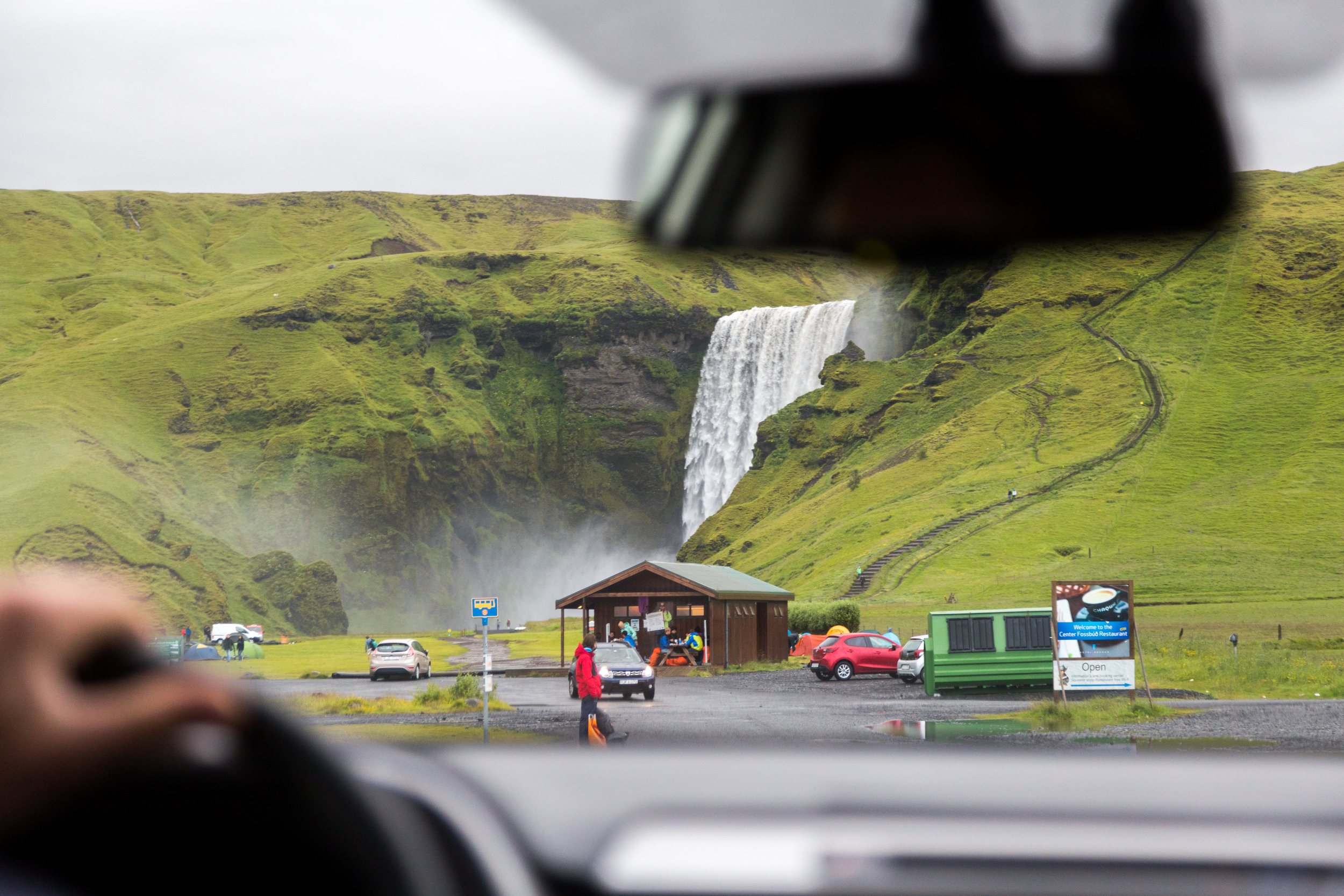 All Iceland Photos in this blog post courtesy of Kraw Photography & VoyEdge RX