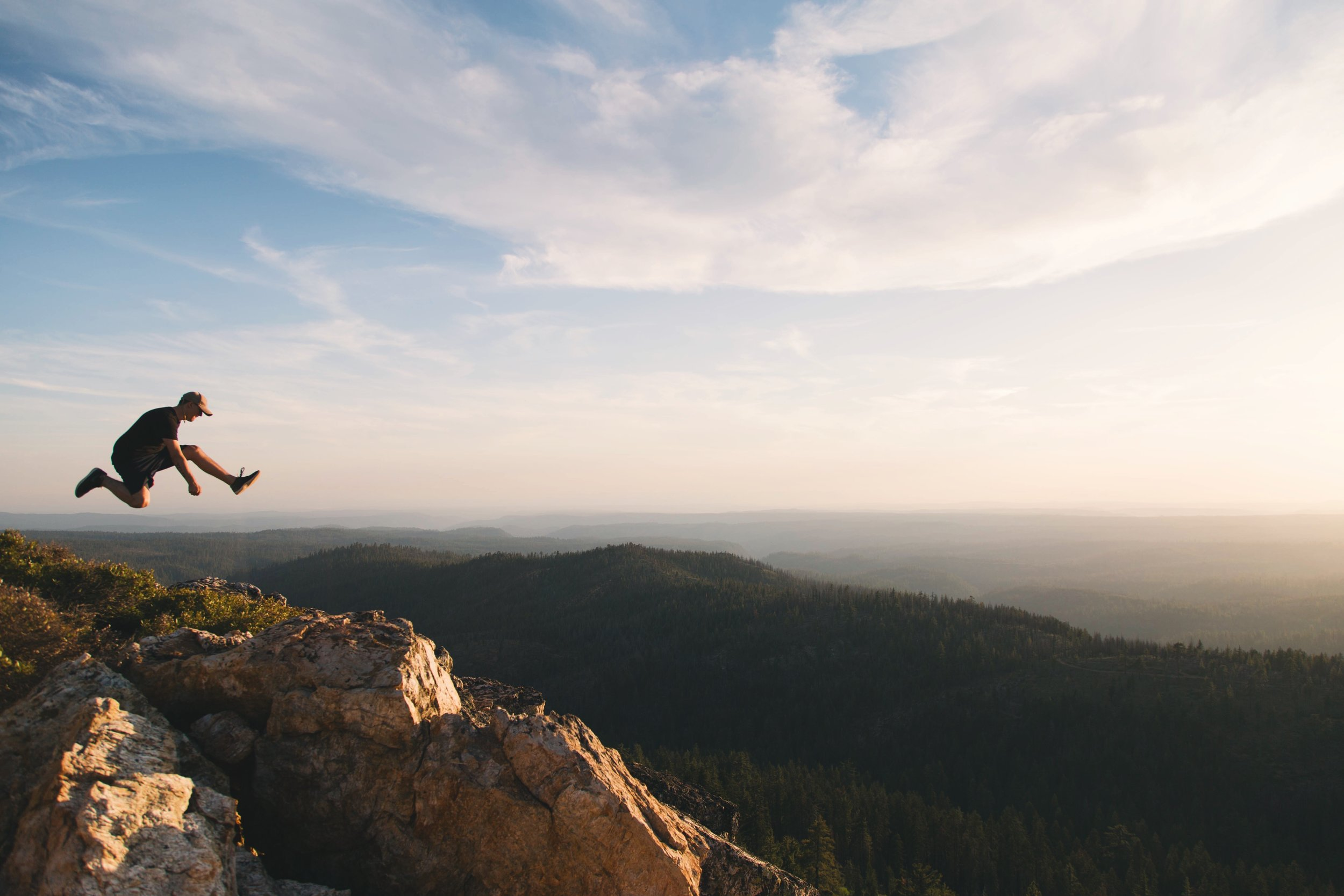 core movements of life unsplash fitness travel