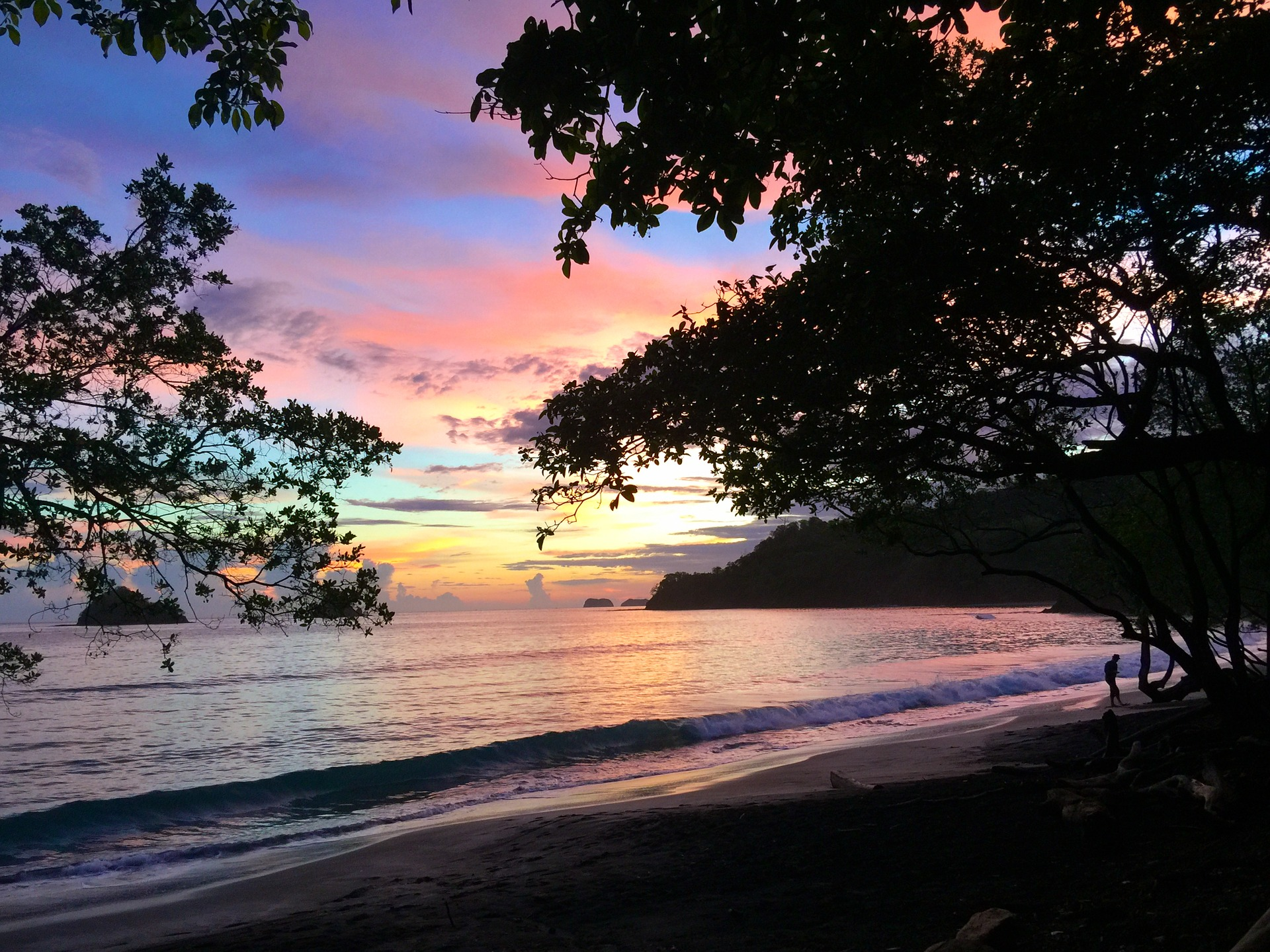 You are going to love Puerto Viejo, Costa Rica