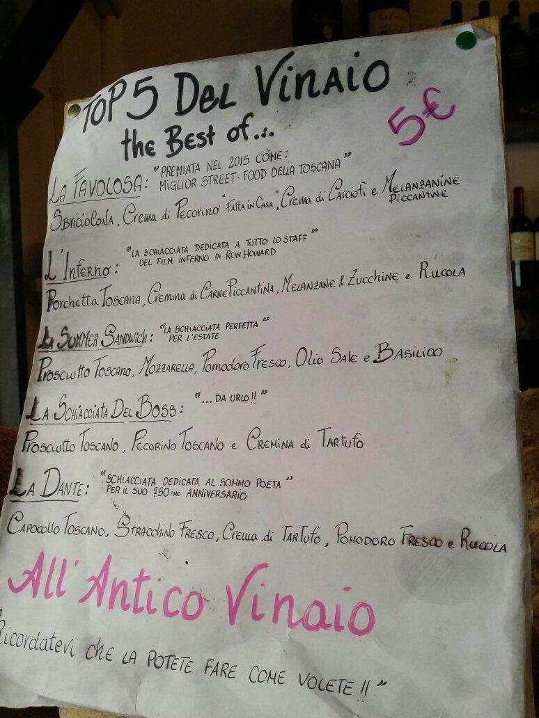 menu-1-5-5-dante.jpg