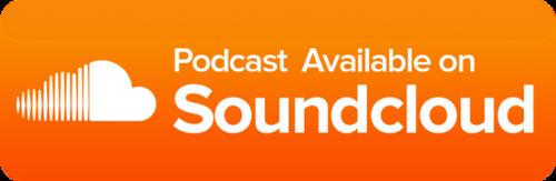 soundcloud+podcast+logo+voyedge+rx.png