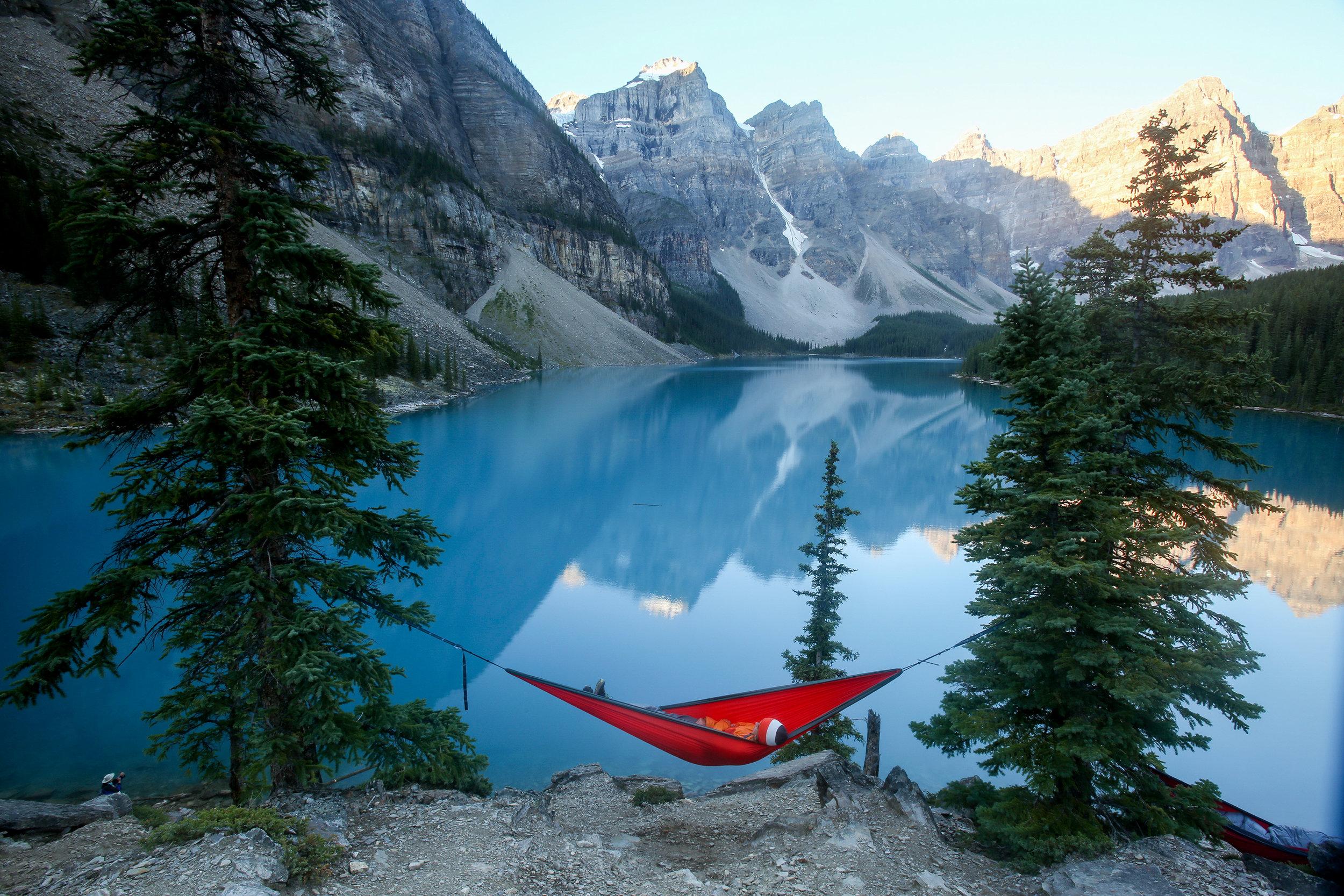 hammock-moraine-lake-banff-national-park.jpg