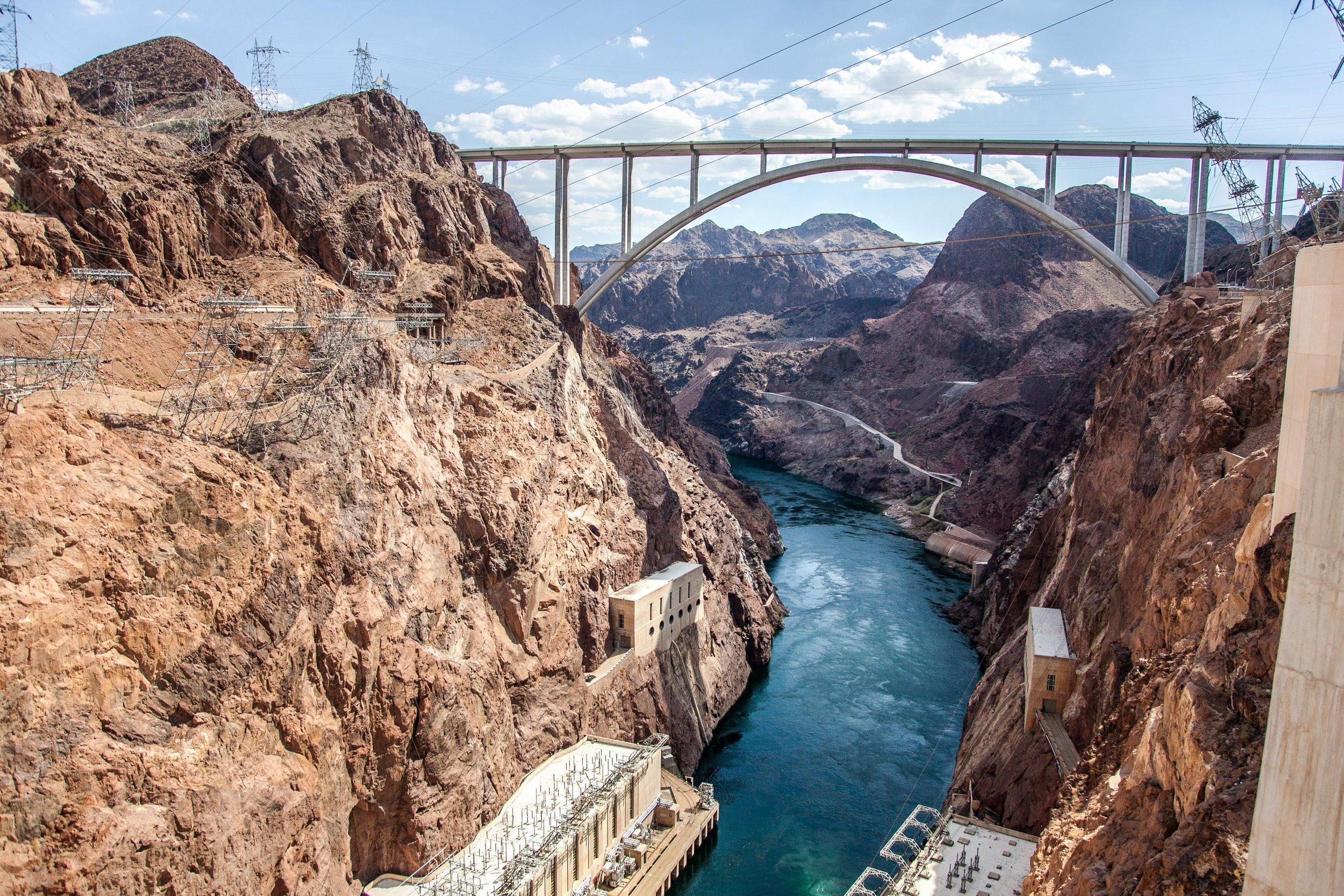 national parks 2020 voyedge rx