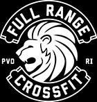Full Range CrossFit