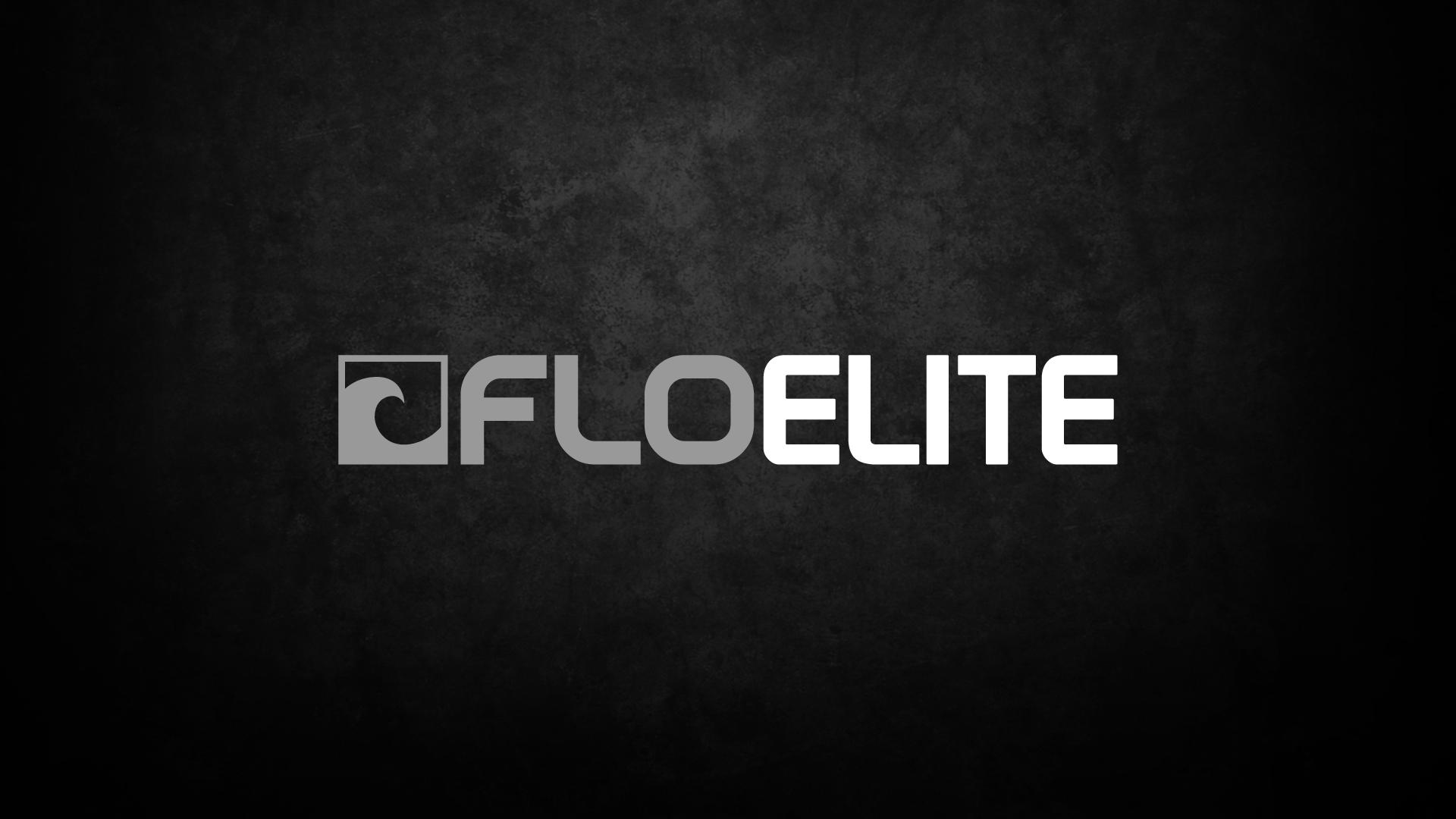 FloElite-Logo-Overlay.jpg