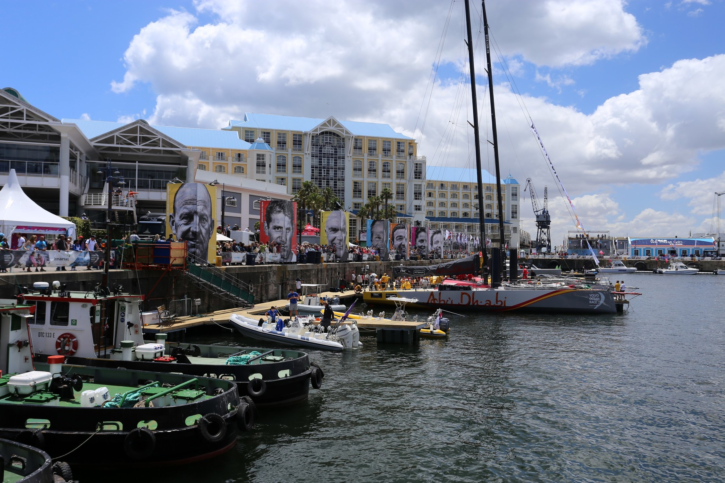 visit-cape-town-victoria-and-alfred-waterfront-7.jpg