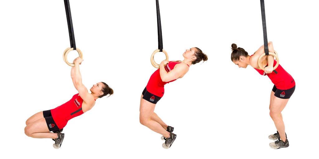 Ring Muscle Up CrossFit.jpg