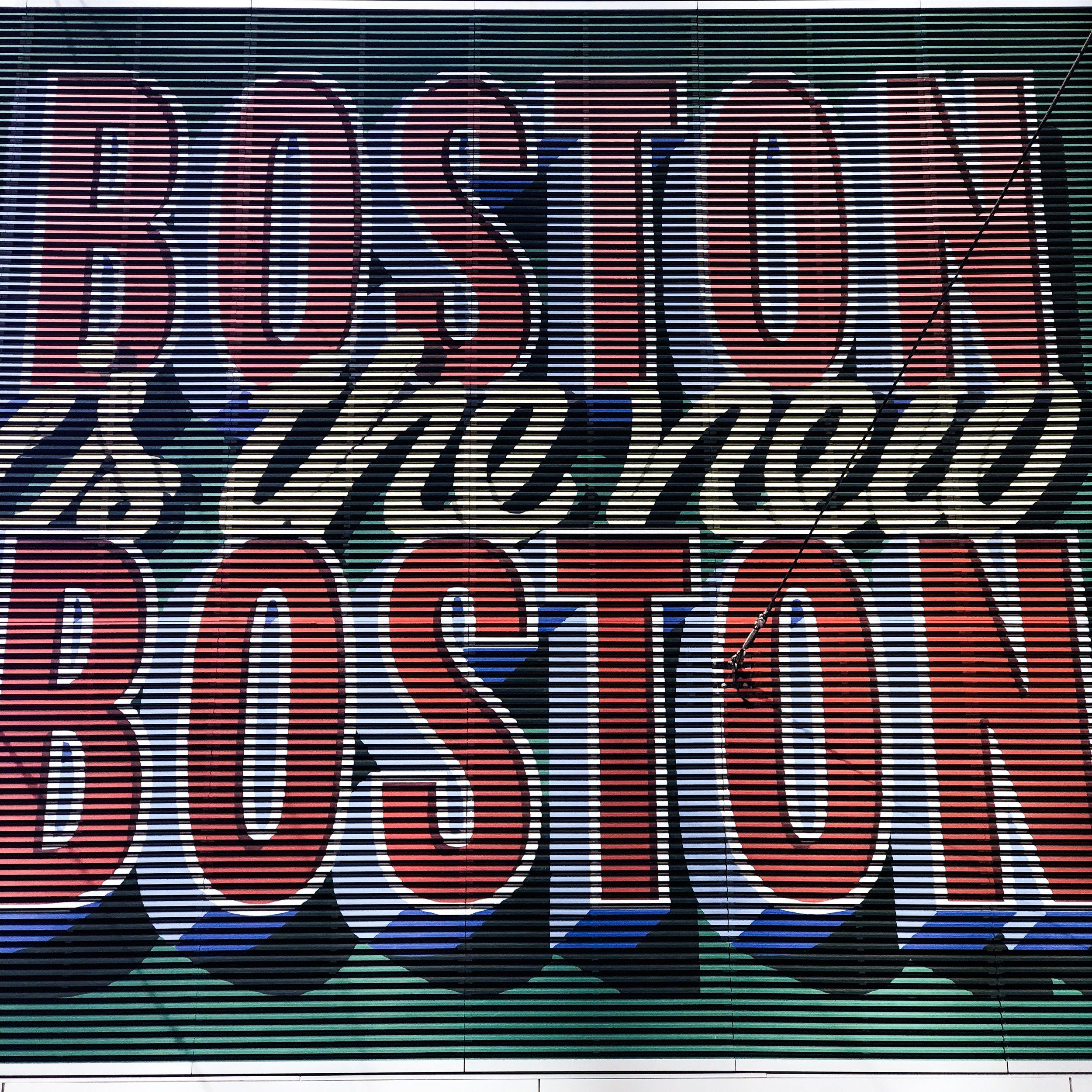 bow market somerville & boston