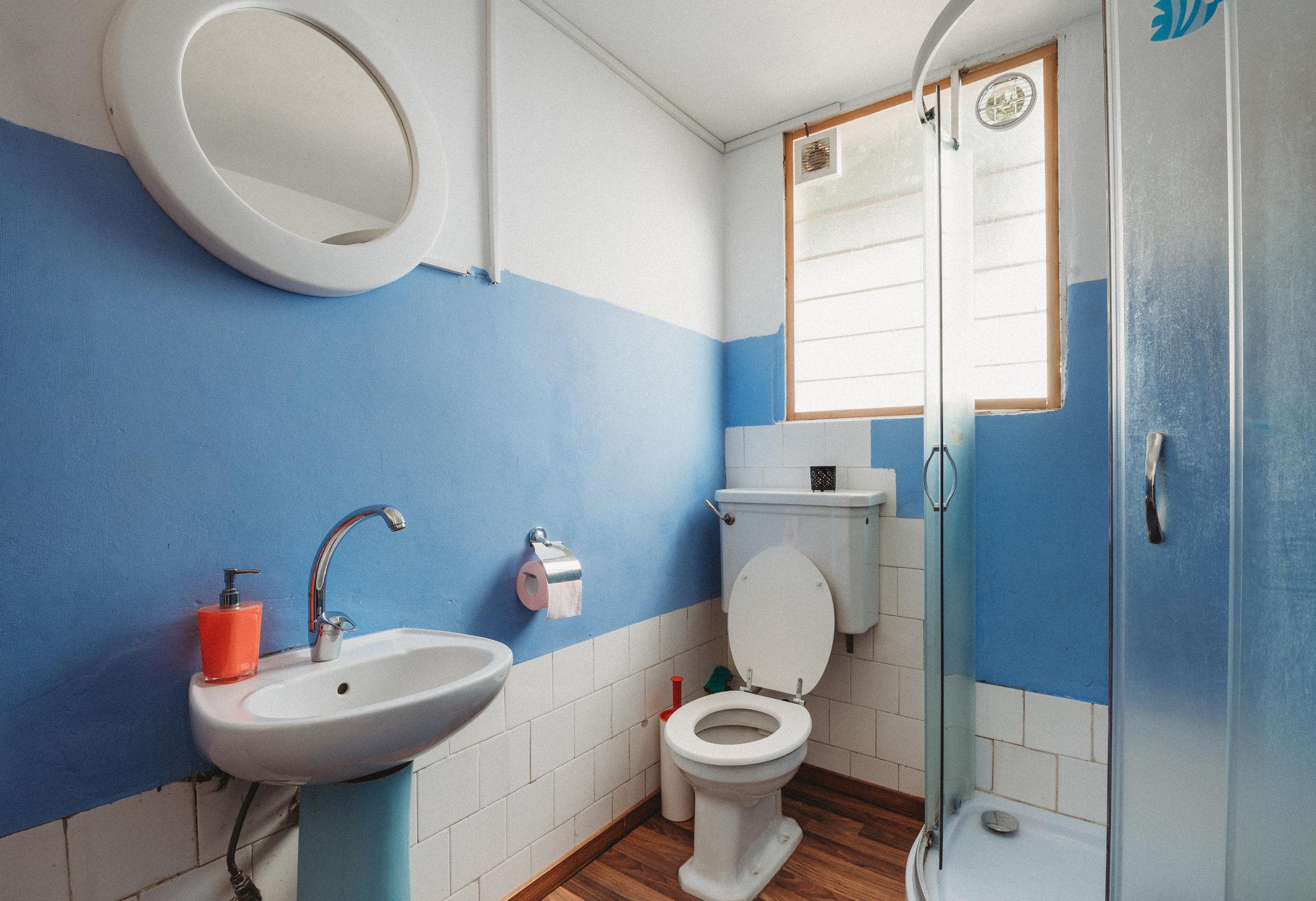 voyedge rx europe bathrooms cost money do they